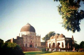 wpid-India94-067_1.jpg