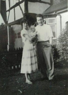 wpid-With-my-Parents.jpg