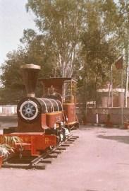 india94-070